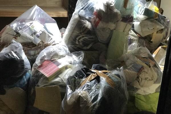 大阪府でゴミを最高に効率よく引き取ってもらう方法とは!?