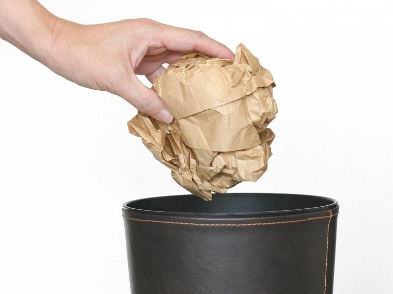 三木市のゴミ問題は相場屋にお任せ下さい!!