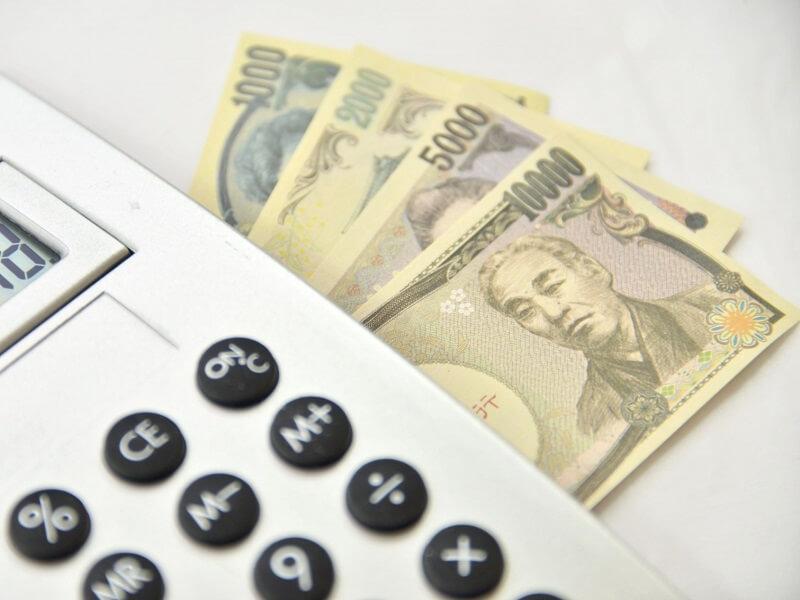 ゴミ屋敷の片付け、業者に依頼した時の料金はどれくらい?