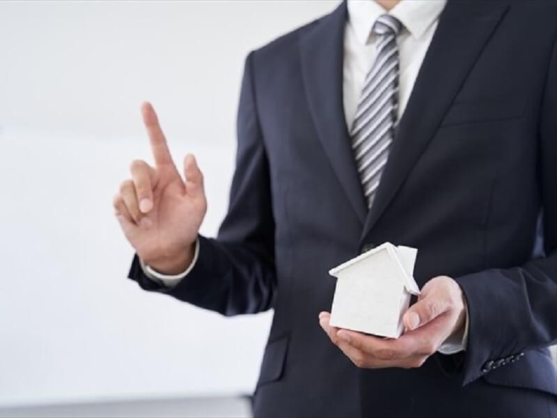 失敗しない不用品回収業者の選び方7選