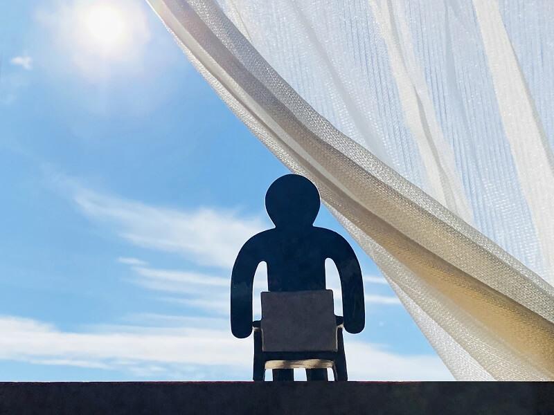 孤独死の遺品整理と特殊清掃の方法をご紹介!