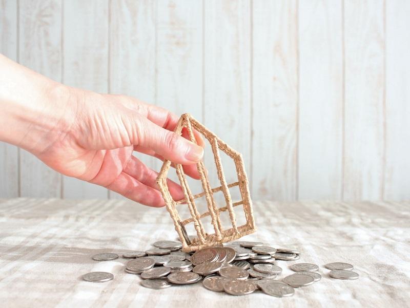 神棚の処分料ってどれくらいかかるの?