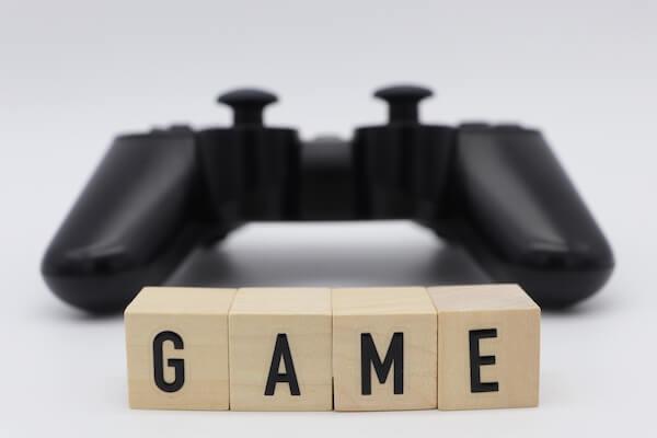 ゲーム機やゲームソフトの処分方法!中古は高値で買ってもらえるの?